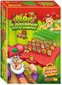 Afbeelding van het spelletje Kabouter Plop Reisspel Zoekkampioen - Kinderspel
