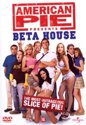 American Pie 6: Beta House