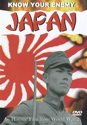 Japan - Know Your Enemy