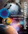 Nieuwe Boeken over sterrenkunde