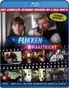 Flikken Maastricht - Seizoen 7 (Blu-ray)