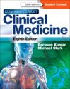 Kumar and Clark's Clinical Medicine,