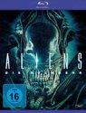 Cameron, J: Aliens - Die Rückkehr