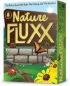 Afbeelding van het spelletje Nature Fluxx