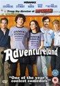 Movie - Adventureland