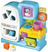 Little Tikes Activity Keuken