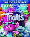 Trolls (Import)