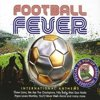Football Fever Pop Up