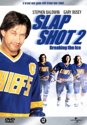 Slap Shot 2 - Breaking...