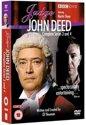 Judge John Deed S.3 & 4
