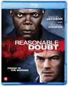 Reasonable Doubt (Blu-ray)