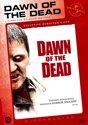 Dawn Of The Dead (D) (Uus)