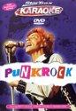 Star Trax Karaoke - Punkrock