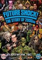 Future Shock! The Story..