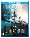 Geostorm (3D Blu-ray)