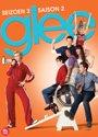 Glee -Season 2