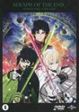 Seraph Of The End - Seizoen 1 Volume 1