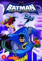 Batman: The Brave And The Bold (Deel 4)