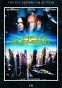 Fifth Element (The)