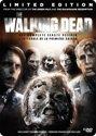 Walking Dead - Seizoen 1