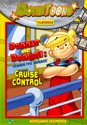 Dennis The Menace / Cruise Control