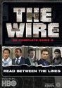 The Wire - Seizoen 5