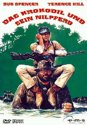 Bud Spencer & Terence Hill - De 4 vuisten op safari