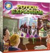 Afbeelding van het spelletje Potion Explosion - Bordspel