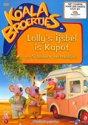 Koala Broertjes 4 - Lolly's Ijsbel Is Kapot