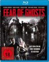 Fear of Ghosts (Blu-ray)
