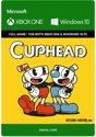 Games voor de Xbox One - Download