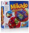 Mikado - Denkspel