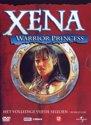 Xena - Seizoen 5 (6DVD)