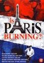 Is Paris Burning? S.E. (D)