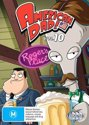 American Dad - Volume 10 (Import)