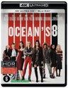 4K Ultra HD Blu-ray Misdaadfilms en series