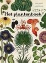 Kinderboeken over natuur en techniek voor 12-17 jaar