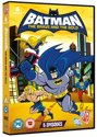 Batman Brave & The Bold - Volume 6 (Import)