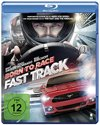 Born to Race: Fast Track/Blu-ray