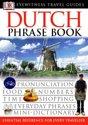 Engelstalige Reisgidsen Nederland