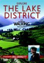 Explore The Lake District