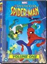Spectacular Spider-Man 1