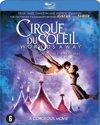 Cirque Du Soleil - Worlds Away (Blu-ray)