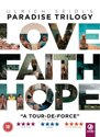 Paradise: Love/Faith/Hope [DVD] (Import)