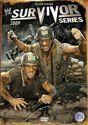 WWE - Survivor Series 2009 (Steelbook)