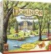 Afbeelding van het spelletje Dominion Welvaart uitbreiding