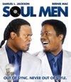 Soul Men (Blu-ray)