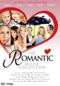 Romantic Movie Collection