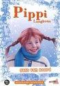 Pippi Langkous Gaat van Boord