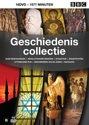 Geschiedenis, Documentaire Films en series